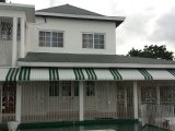 5 bed 5 bath House For Sale in Montego Bay, St. James, Jamaica