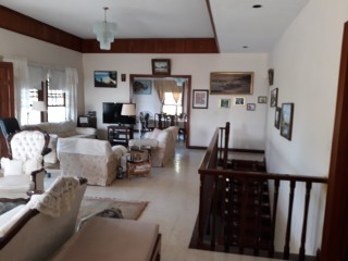 Rothsy Cove green Island Hanover, Hanover, Jamaica - Other for Sale