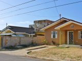 Saphire Avenue, Trelawny, Jamaica - House for Sale