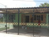 Portmore Park, St. Catherine, Jamaica - House for Sale