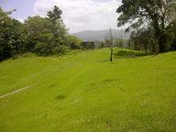 Northern Clarendon, Clarendon, Jamaica - Other for Sale
