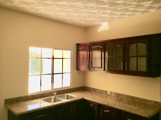 3 bed 3 bath House For Rent in Black River, St. Elizabeth, Jamaica