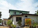 House for Sale, Old Stony Hill, Kingston / St. Andrew, Jamaica  - (1)
