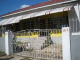 Arnold Drive, Clarendon, Jamaica - House for Sale
