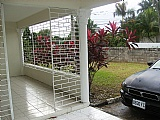House for Sale, NORBROOK, Kingston / St. Andrew, Jamaica  - (4)