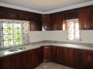 2 bed 2 bath Apartment For Rent in Kirkland Heights, Kingston / St. Andrew, Jamaica