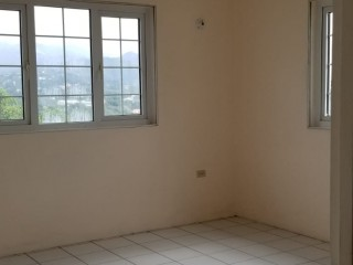 2 bed 2 bath Apartment For Sale in Stony Hill, Kingston / St. Andrew, Jamaica