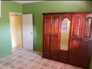 2 bed 1 bath Apartment For Rent in Duhaney park, Kingston / St. Andrew, Jamaica