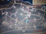 Lot 230 Rio Nuevo Resorts, St. Mary, Jamaica - Residential lot for Sale