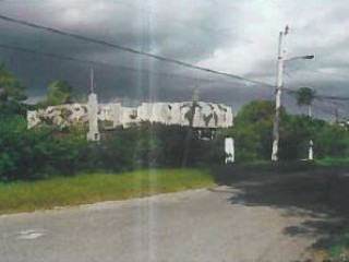 House For Sale in Trenton, St. Ann, Jamaica