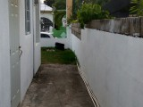 Contact us to make an appointment, Clarendon, Jamaica - Apartment for Lease/rental