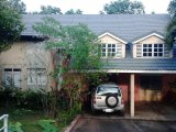 RED HILLS, Kingston / St. Andrew, Jamaica - House for Sale