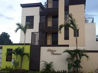 3 bed 3.5 bath Apartment For Sale in montego bay, Kingston / St. Andrew, Jamaica