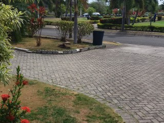 3 bed 2 bath House For Rent in Draxhall, St. Ann, Jamaica