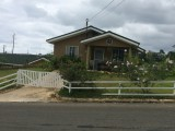 Lot 468 Stonebrook Vista, Trelawny, Jamaica - House for Sale
