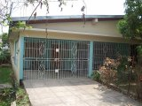 NEW HAVEN HOUSE  ID 1817, Kingston / St. Andrew, Jamaica - House for Sale
