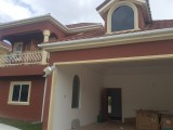 Hope Road, Kingston / St. Andrew, Jamaica - Townhouse for Sale