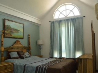 2 bed 2 bath Apartment For Sale in Rose Hall Montego Bay, St. James, Jamaica