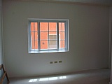 Apartment for Sale, lignuea, Kingston / St. Andrew, Jamaica  - (2)