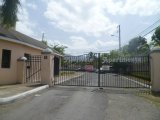 13 Merrivale Close, Kingston / St. Andrew, Jamaica - Apartment for Lease/rental