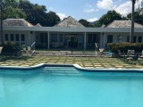 Spring Farm Frive, St. James, Jamaica - House for Sale