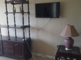 Trafalgar Road, Kingston / St. Andrew, Jamaica - Apartment for Lease/rental