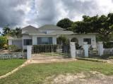 South Sea Park, Westmoreland, Jamaica - House for Sale