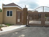 Constant spring, Kingston / St. Andrew, Jamaica - Apartment for Sale