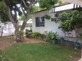 Ensom City, St. Catherine, Jamaica - House for Lease/rental