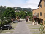 Knightsdale Drive, Kingston / St. Andrew, Jamaica - Apartment for Sale