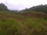Enfield Meadows, Manchester, Jamaica - Residential lot for Sale