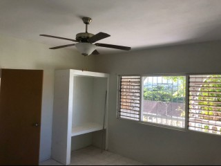 3 bed 2 bath House For Rent in Westgate hills, St. James, Jamaica