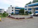Oakland Court, Kingston / St. Andrew, Jamaica - Apartment for Sale