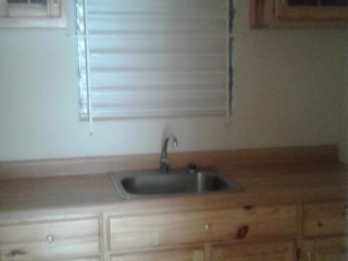 2 bed 2 bath House For Rent in Mona Heights, Kingston / St. Andrew, Jamaica