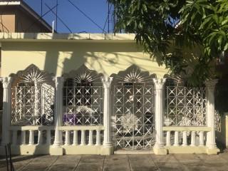 4 bed 2 bath Residential lot For Sale in Buckfield Ocho Rios, St. Ann, Jamaica