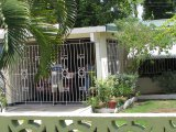Pembroke Hall, Kingston / St. Andrew, Jamaica - House for Sale