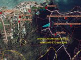 HERMITAGE, Westmoreland, Jamaica - Residential lot for Sale