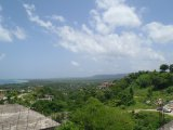 Whitehall Negril, Westmoreland, Jamaica - Residential lot for Sale