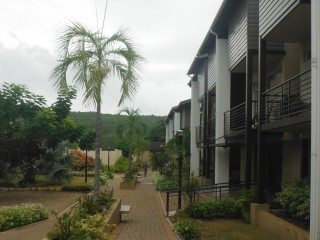 Kington 6, Kingston / St. Andrew, Jamaica - Apartment for Lease/rental