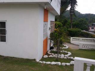 Astounding Houses For Sale In Kingston St Andrew Jamaica Download Free Architecture Designs Intelgarnamadebymaigaardcom