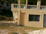3 bed 2 bath House For Sale in Fine Grass Walderston, Manchester, Jamaica