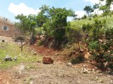 plantation heights, Kingston / St. Andrew, Jamaica - Residential lot for Sale