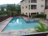 The Riviara, Kingston / St. Andrew, Jamaica - Apartment for Lease/rental