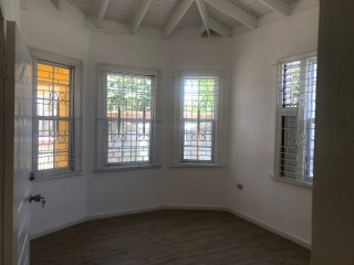 5 bed 5 bath House For Rent in St Anns Bay, St. Ann, Jamaica