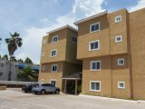 Waterloo Ave, Kingston / St. Andrew, Jamaica - Apartment for Sale