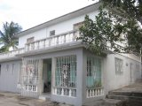 Dean Pen, St. Mary, Jamaica - House for Sale