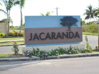 2 bed 1 bath House For Sale in Jacaranda Homes, St. Catherine, Jamaica
