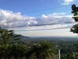 Norbrook, Kingston / St. Andrew, Jamaica - Residential lot for Sale