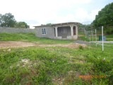 Crofts Hill, Clarendon, Jamaica - House for Sale