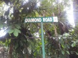 Diamond Road, Kingston / St. Andrew, Jamaica - Residential lot for Sale
